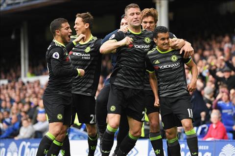 Everton 0-3 Chelsea Day la ly do The Blues khong can Lukaku! hinh anh 3