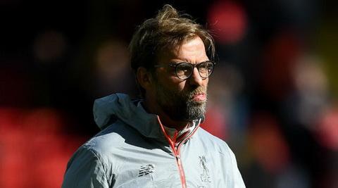 Liverpool vs Southampton (19h30 ngay 75) Doi mat voi khac tinh hinh anh 2