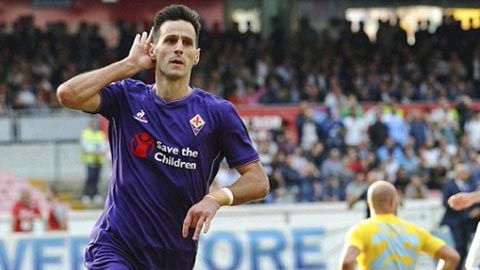 Nhan dinh Fiorentina vs Lazio 23h00 ngay 135 (Serie A 201617) hinh anh