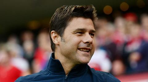 Tien dao Harry Kane khong co ly do de roi Tottenham hinh anh 2