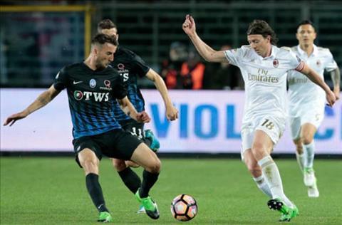 Tong hop Atalanta 1-1 AC Milan (Vong 36 Serie A 201617) hinh anh