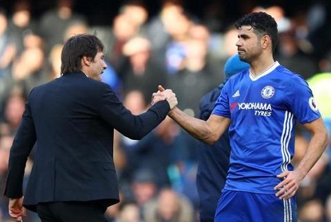 Conte lam moi cach de giu chan tien dao Diego Costa hinh anh 3