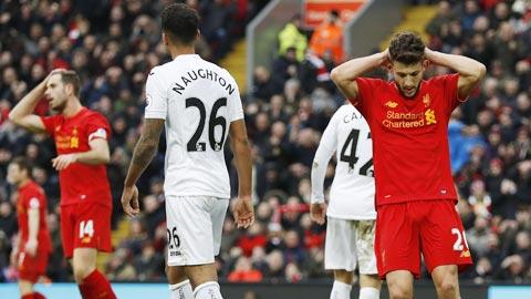Klopp Chuyen nhuong Liverpool se hoat dong manh me hinh anh