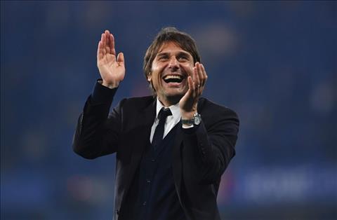 Conte Chelsea van con 2 muc tieu phia truoc hinh anh 2