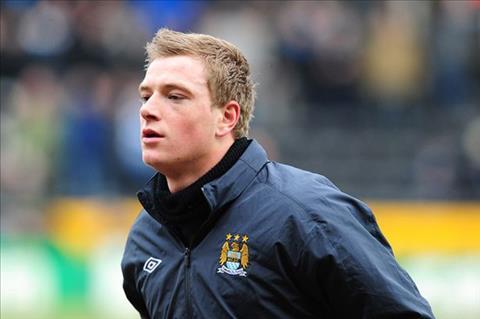 Tien dao Celta Vigo lay Man City ra doa MU truoc ban ket Europa League hinh anh