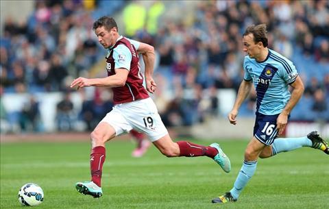 Nhan dinh Burnley vs West Ham 21h00 ngay 215 (NHA 201617) hinh anh