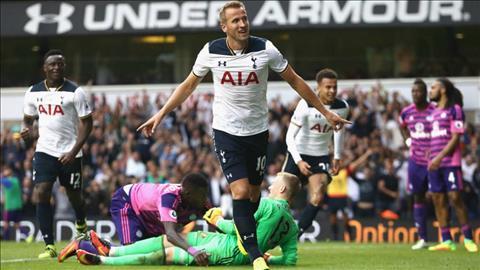 Nhan dinh Hull vs Tottenham 21h00 ngay 215 (NHA 201617) hinh anh