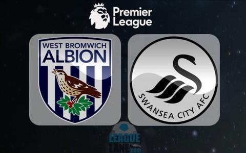Nhan dinh Swansea vs West Brom 21h00 ngay 215 (NHA 201617) hinh anh