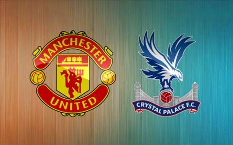 Giai ma tran dau MU vs Crystal Palace 21h00 ngay 215 (NHA 201617) hinh anh