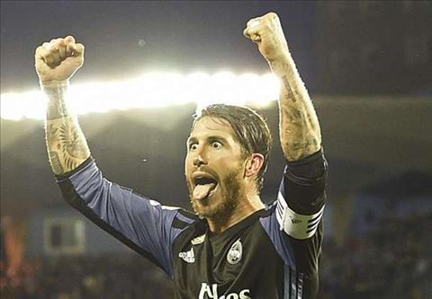 Real can lam gi de danh bai hang thu cua Juventus hinh anh 5