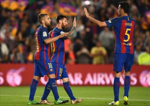 Tong hop Barca 4-2 Eibar (Vong 38 La Liga 201617) hinh anh