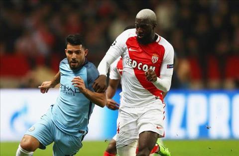 Sao tre Monaco dem tin mung cho MU va Chelsea hinh anh