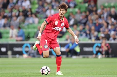 Nhan dinh Jeju vs Urawa 13h00 ngay 245 (AFC Champions League 2017) hinh anh
