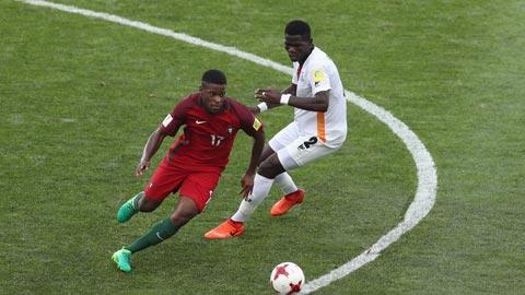 Nhan dinh U20 BDN vs U20 Costa Rica 18h00 ngay 245 (U20 World Cup 2017) hinh anh