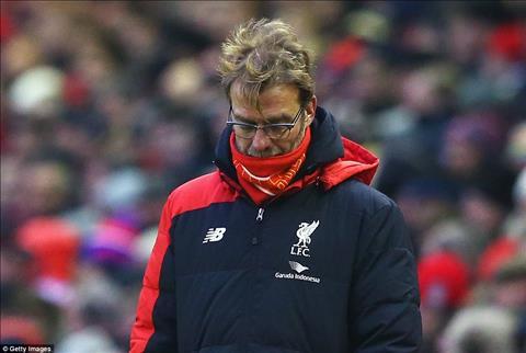 Liverpool tro lai Top 4 Premier League Xung danh tinh than bat diet Kloppo hinh anh 3