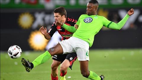 Nhan dinh Wolfsburg vs Braunschweig 01h30 ngay 265 (Playoff Bundesliga) hinh anh