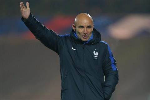 HLV U20 Pháp cảnh báo các học trò đừng đùa với Việt Nam