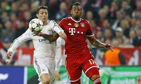 200 trieu euro Real co ban tien dao Cristiano Ronaldo hinh anh 2