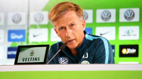 Wolfsburg Vi dau nen noi hinh anh 3