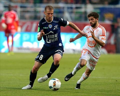 Nhan dinh Lorient vs Troyes 02h00 ngay 295 (Playoff Ligue 1) hinh anh