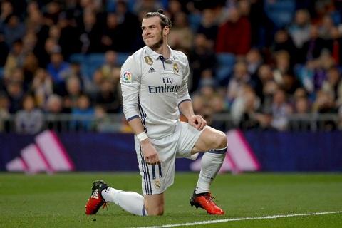Tien ve Gareth Bale bao tin vui cho MU hinh anh