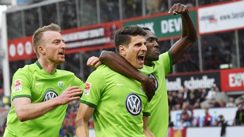 Nhan dinh Braunschweig vs Wolfsburg 01h30 ngay 305 (Playoff Bundesliga) hinh anh