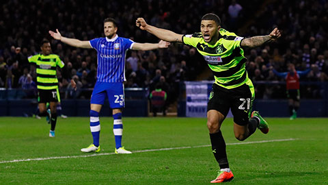 Nhan dinh Huddersfield vs Reading 21h00 ngay 295 (Playoff Premier League) hinh anh
