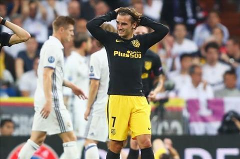 Real 3-0 Atletico Ronaldo va chan gia tri cua mot sieu sao hinh anh 3