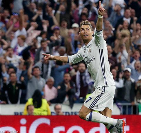 Messi cu vo tu nang ao an mung, con nang cup hay de Ronaldo hinh anh
