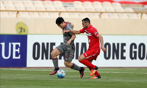 Nhan dinh Lekhwiya vs Persepolis 02h00 ngay 315 (AFC Champions League 2017) hinh anh