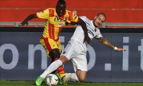 Nhan dinh Perugia vs Benevento 01h30 ngay 315 (Playoff Serie A) hinh anh