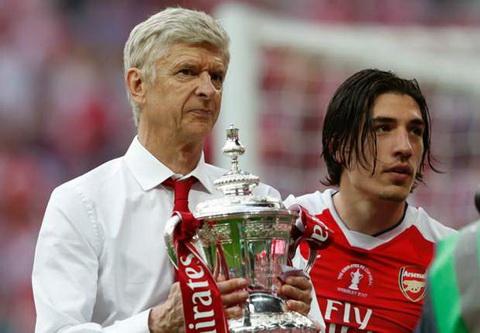 Arsenal tra 100 trieu Euro cho Mbappe Khong phai chuyen dua! hinh anh 2