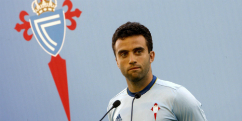 Giuseppe Rossi Ac quy chan thuong can buoc doi chan thien than hinh anh 5