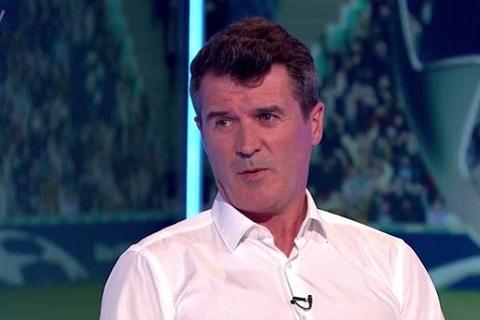 Roy Keane nghi ngo suc manh thay tro HLV Pep Guardiola hinh anh 2