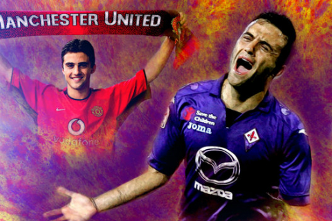 Giuseppe Rossi Ac quy chan thuong can buoc doi chan thien than hinh anh