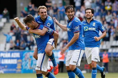 Nhan dinh Oviedo vs Alcorcon 01h00 ngay 65 (Hang 2 TBN 201617) hinh anh