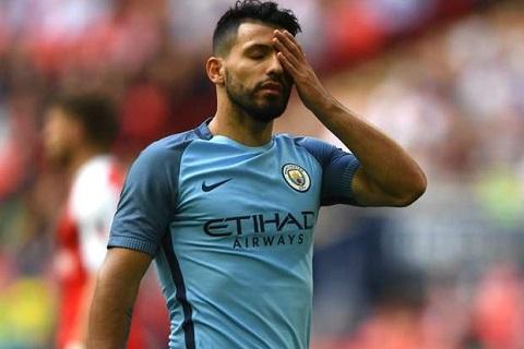 Chu tich Man City khong ban tien dao Sergio Aguero hinh anh