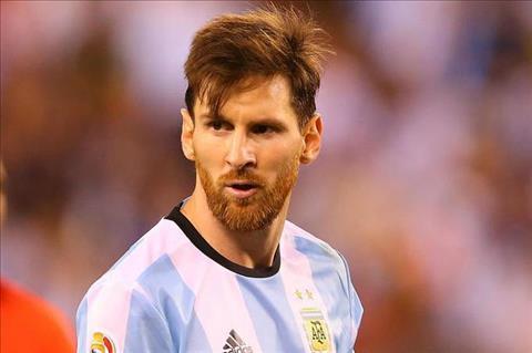 Dai dien Messi tu tin khang cao thanh cong an treo gio hinh anh