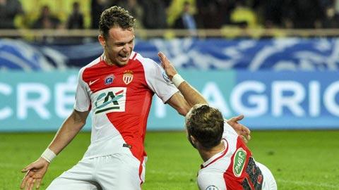 Nhan dinh Nancy vs Monaco 01h00 ngay 75 (Ligue 1 201617) hinh anh