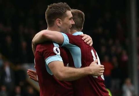 Tong hop Burnley 2-2 West Brom (Vong 36 NHA 201617) hinh anh