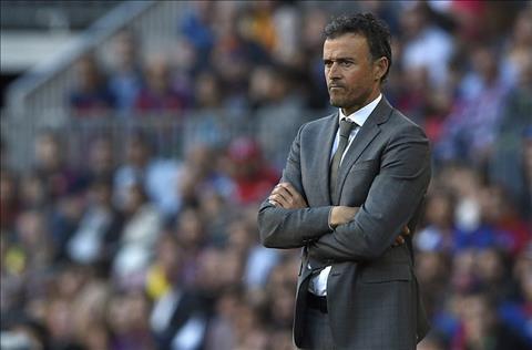 Barca vs Eibar (1h00 ngay 225) Thien duong mong manh hinh anh
