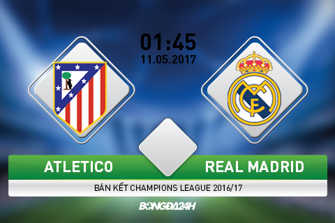 Atletico vs Real (1h45 ngay 115) Vi tinh than Cholismo lung lay… hinh anh 3