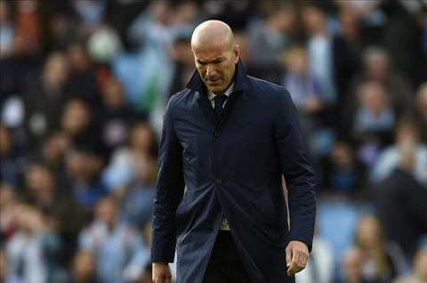 Juventus vs Real con 2 ngay Zidane va nhung mien cam xuc giang xe hinh anh 3
