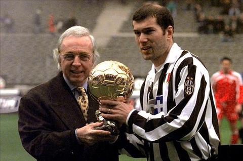 Juventus vs Real con 2 ngay Zidane va nhung mien cam xuc giang xe hinh anh