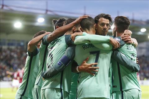 Danh sach cau thu DT BDN tham du Confederations Cup 2017 hinh anh