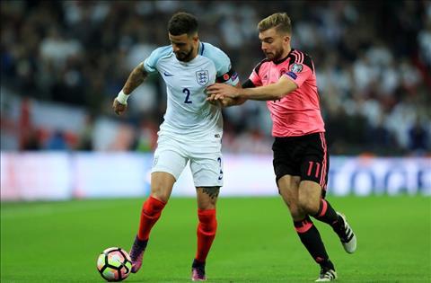 Scotland vs Anh (23h ngay 106) Cho Tam su von moi hinh anh 3