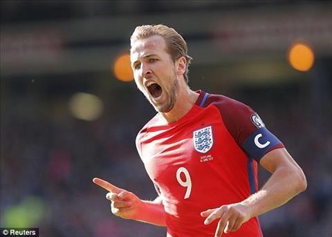 Thao luan Tottenham va hieu ung san nha Wembley hinh anh 4