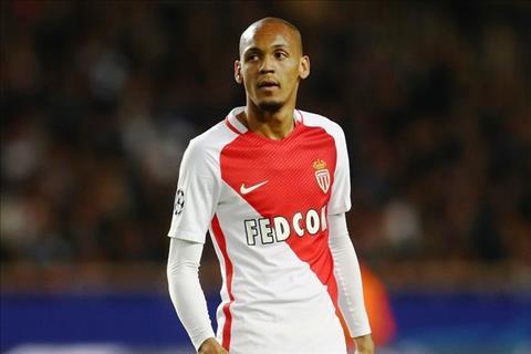 Man Utd bi Atletico Madrid nang tay tren vu sao Monaco hinh anh