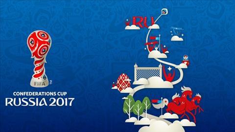 Confed Cup 2017 Lan cuoi, tai sao khong hinh anh