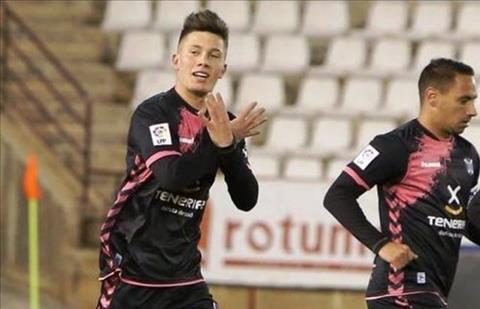 Nhan dinh Cadiz vs Tenerife 02h00 ngay 166 (Playoff thang hang La Liga) hinh anh